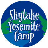 skylake yosemite camp